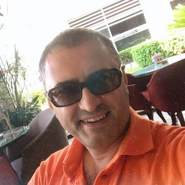 drd641's profile photo
