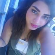 sanaa777583's profile photo