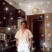 luism713488's profile photo