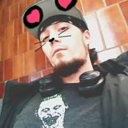 roser233378's profile photo