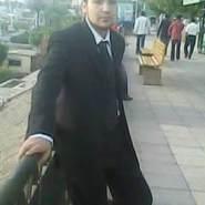 hsnaa156041's profile photo