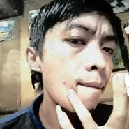 muhammada953629's profile photo