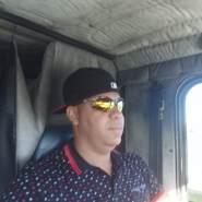 joseu01's profile photo