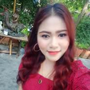 auma309's profile photo