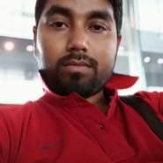 farhan113272's profile photo