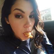 jasminesm548866's profile photo