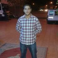 elh8362's profile photo