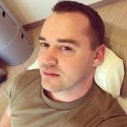 alex11144's profile photo