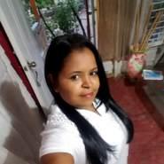 estefany702's profile photo
