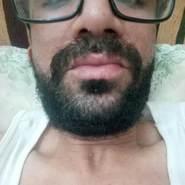tetouani98676's profile photo