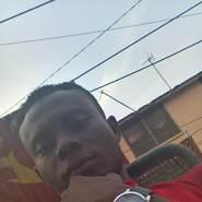 ebenezery577584's profile photo