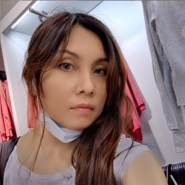 arsy959's profile photo