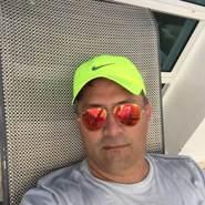 Donwilliams18902's profile photo