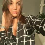 jenatas's profile photo