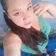 joselynp440313's profile photo