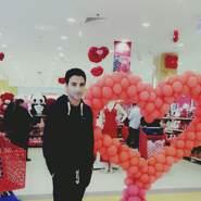 Hossam7osoo's profile photo
