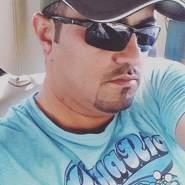 misharya607601's profile photo