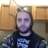 neketsu's profile photo