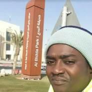 lilkimdhu428's profile photo