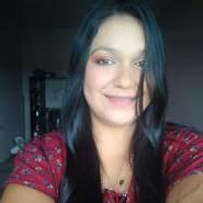 Lauraygm's profile photo