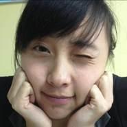 flaviayang's profile photo