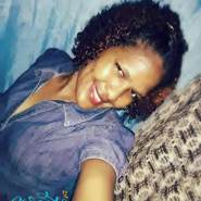 leidyc724198's profile photo