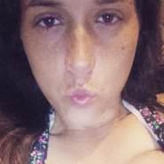 CoralReina's profile photo