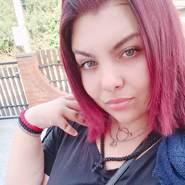 courtneymiller677173's profile photo