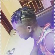 oumiej's profile photo