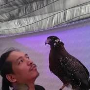 joseph747164's profile photo