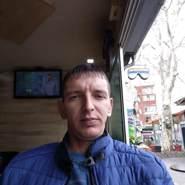 milinkov's profile photo