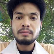 usercon04653's profile photo