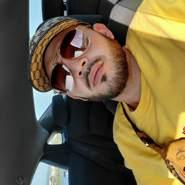sergiol456380's profile photo