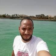 hanys561812's profile photo