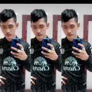userbqsp614's profile photo