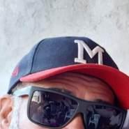 franklinc507185's profile photo