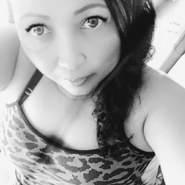 briannab252121's profile photo