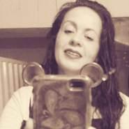andrear722434's profile photo