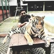 tigera625791's profile photo