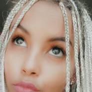 gabrielav835241's profile photo
