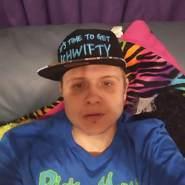 leeleem414834's profile photo