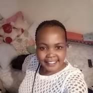 prenam's profile photo
