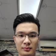 pengyuew498701's profile photo