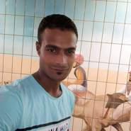 aalyb356140's profile photo