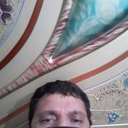 shamsu981414's profile photo