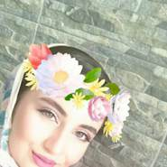 sb43462's profile photo