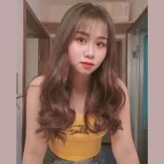 lol9633's profile photo