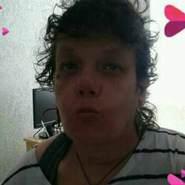 patriciab653737's profile photo