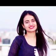 sapnasharma437991's profile photo