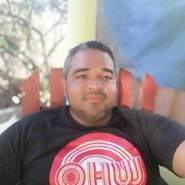 mariom908520's profile photo